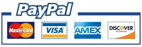 http://www.flashtransportcanada.com/wp-content/uploads/2017/08/paypal-logo.png